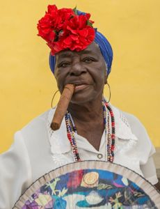 Meet the locals on a Old Havana Walking Tour