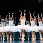 National-ballet-of-cuba1-150x150