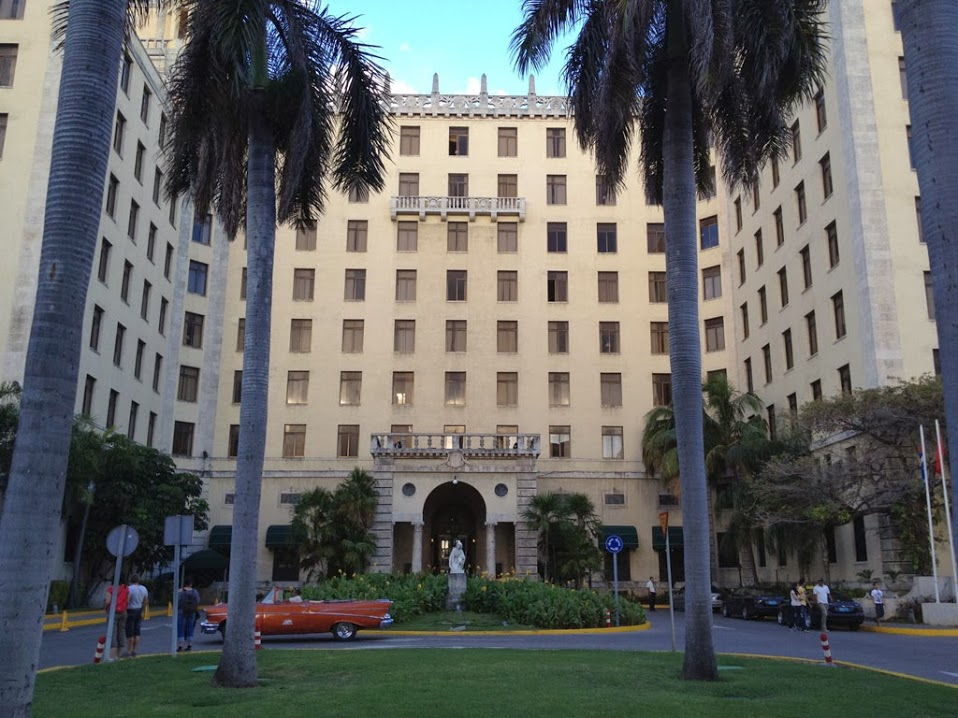 hotelnacional