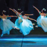 national-ballet-150x150