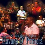 Havana-D-Primera