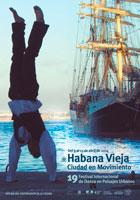 Dance Festival Havana