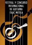 festival de guitarra havana