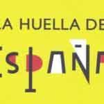 Festival La Huella de España