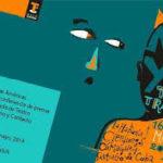 Festival de Mayo Teatral