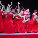 litz alfonso flamenco company