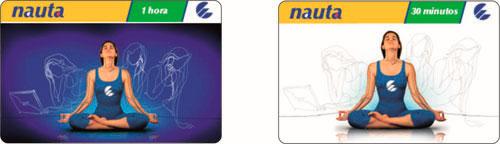 nauta-cards