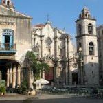 catedral-habana