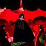 g-anfiteatro-habanero-se-repleta-con-el-fantasma-de-la-opera-3798