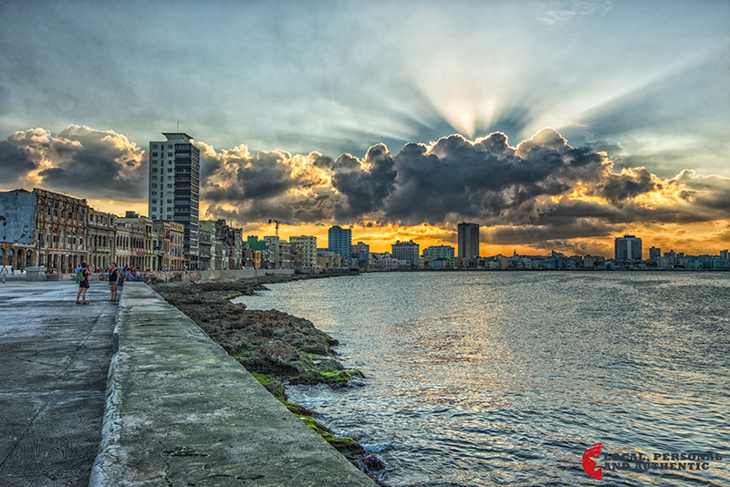 Havana tour 3