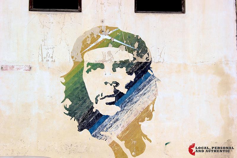 Havana tour 6