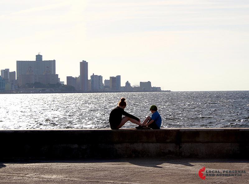 Havana tour 7