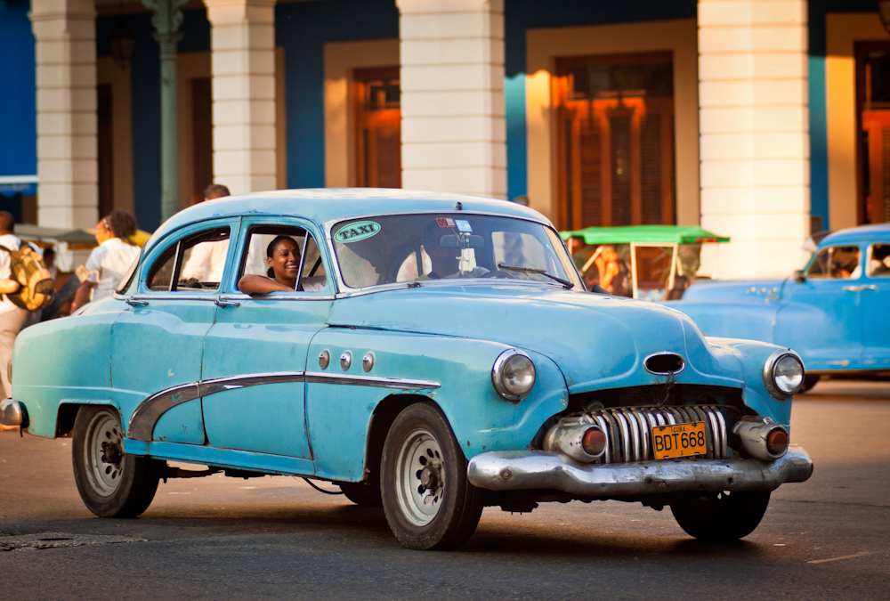 Welcome To Havana Havana Travel Tips You Need To Know