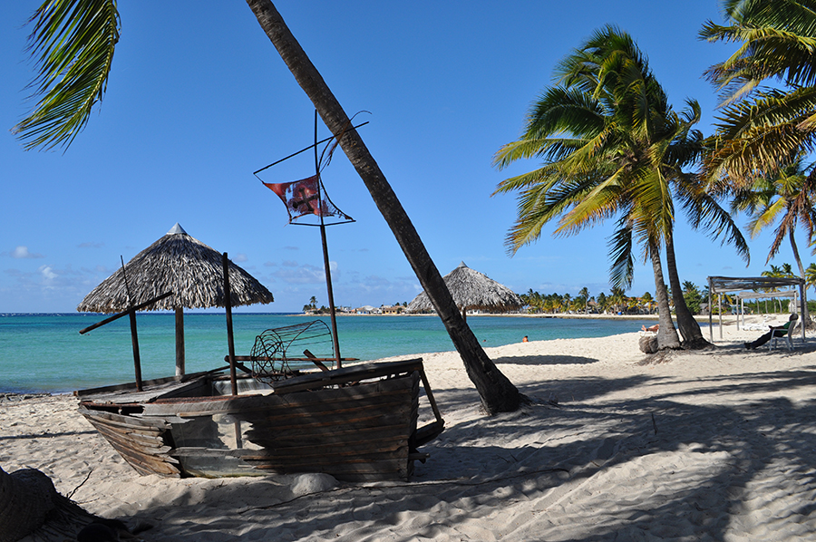 Best Hotels In Havana Cuba