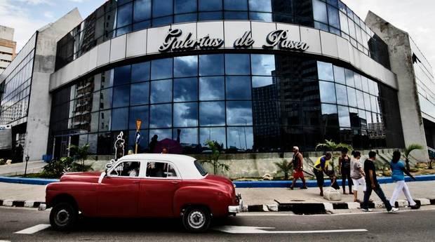 Cuba_galerias_de_paseo