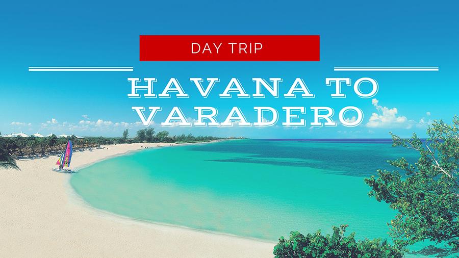 Havana_to_Varadero
