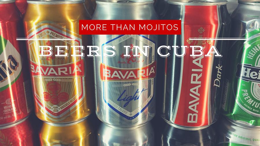 beers_in_Cuba