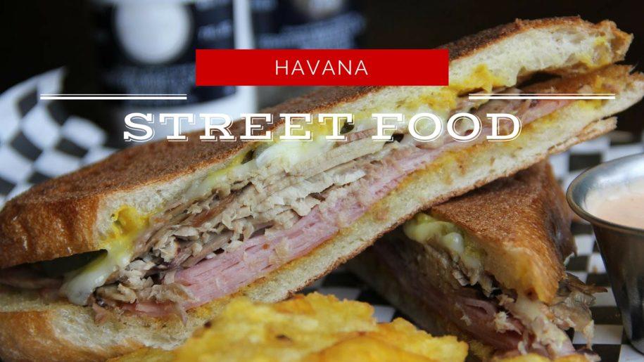 Food-in-Havana