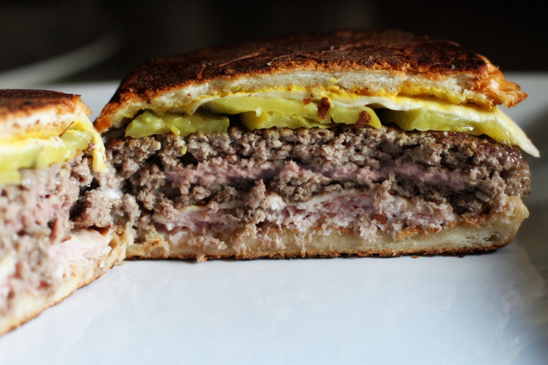 cuban-burger