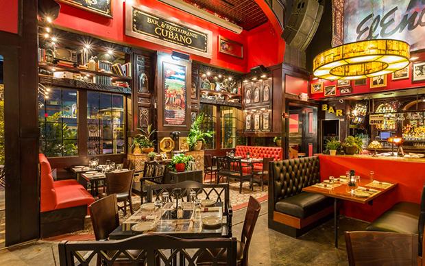 havana_restaurant