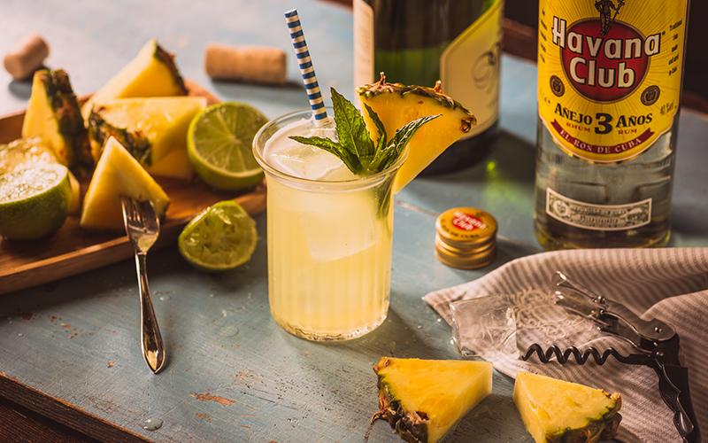 cuban-cocktails