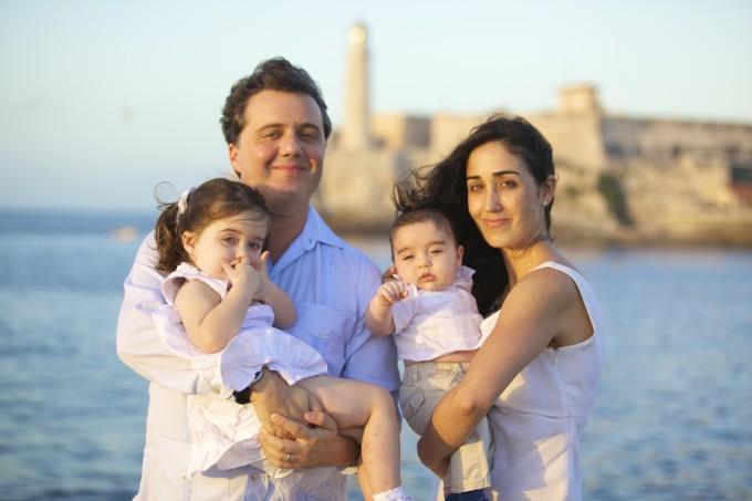 havana-with-kids