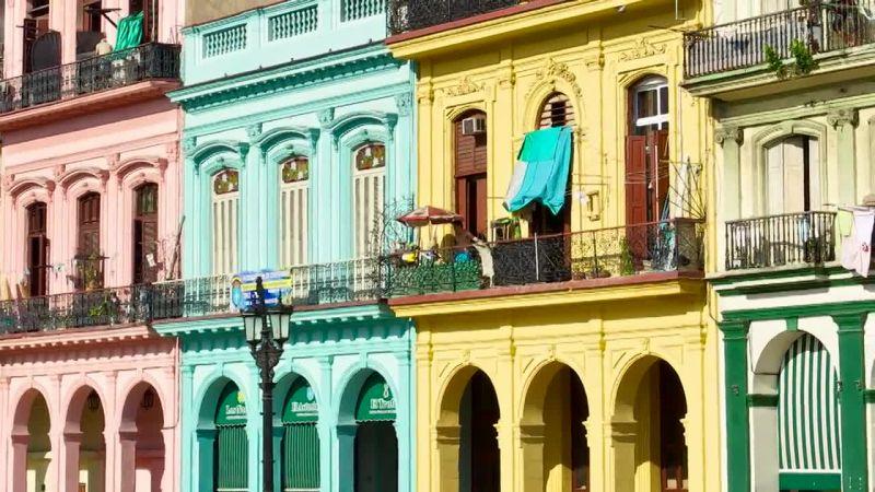 architecturaldigest_video-ad-visits-havana-cuba