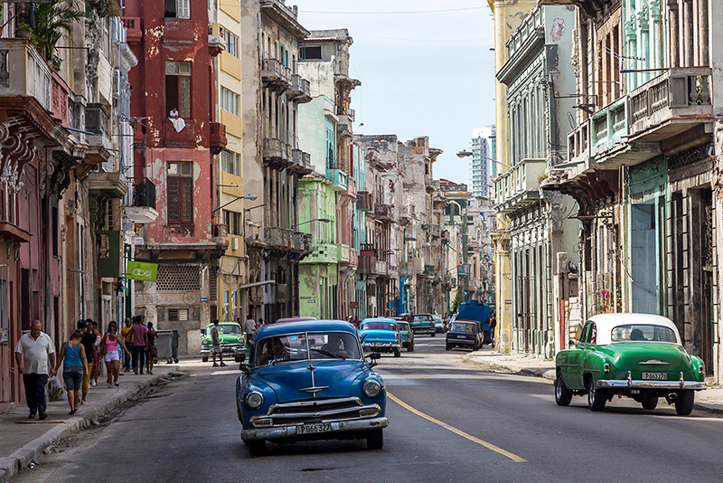 best things to see in havana