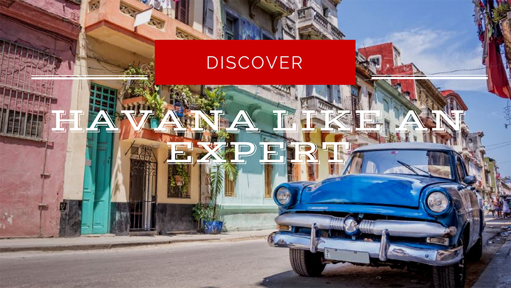 discover-havana-cover