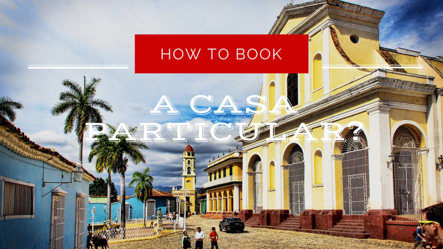 how-to-book-a-casa-particular-cover