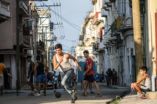 20150601_CUBA_02802