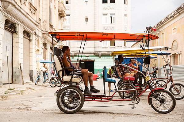 DESC: Various images in and around HAVANA CUBA. USAGE: PRINT MEDIA + WEBSITE for publicity and promotion of Locally Sourced Cuba ONLY.© 2018 Vincent L Long (PRESS MANDATORY ACCREDITATION MUST READ: © Vincent L Long