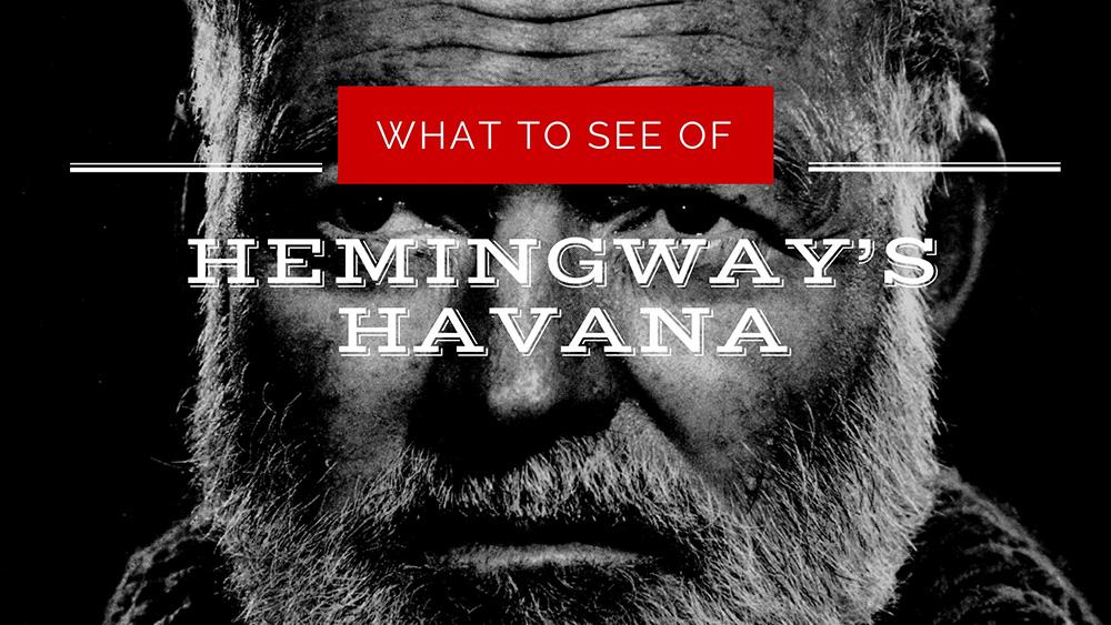Hemingways-Havana