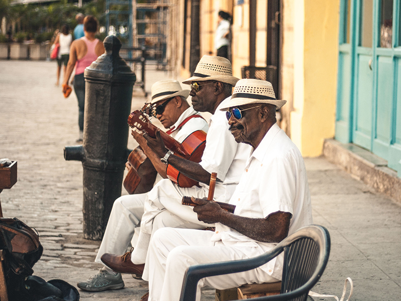 48-hours-in-havana-photo