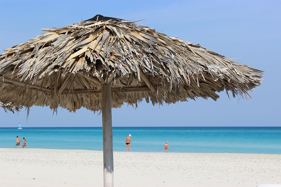 best-places-in-varadero-cuba