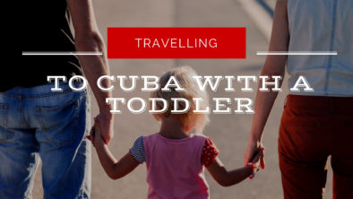 cuba-with-a-toddler-cover